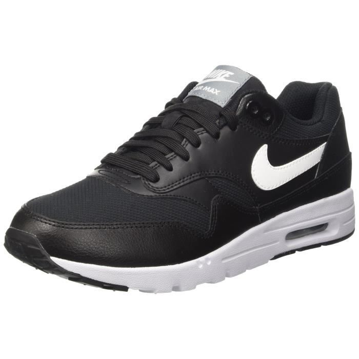 Air Chaussures 3jxu7k Max 1 Remise En Femmes W Taille Nike Essentials 37 Ultra De FormeBlanc b7yfY6g