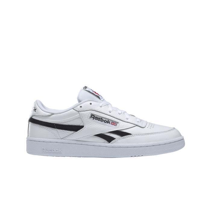 trouver reebok de dans quel tennis magasin des chaussures sQxrthdC