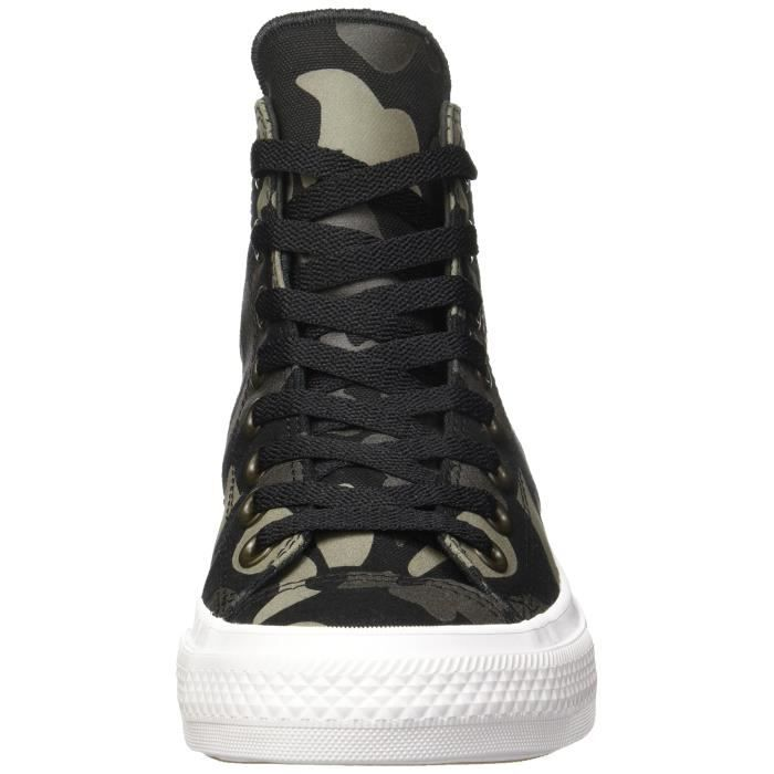 Converse Chuck Taylor All Star Ii Y8M5Q Taille-41 1-2