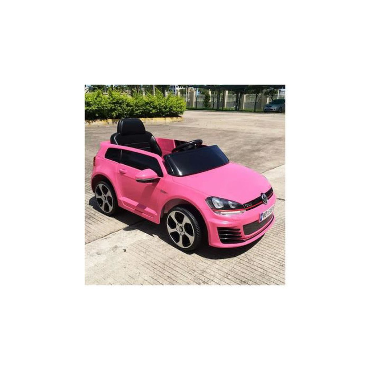 voiture electrique golf achat vente voiture electrique. Black Bedroom Furniture Sets. Home Design Ideas