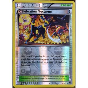 Carte pokemon RUPTURE TURBO FR neuve DRESSEUR POTION 106//122