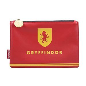 Gryffindor Harry Potter Cordons pour Fans GB Eye LTD