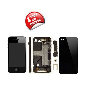 carte mere iphone 4 achat vente carte mere iphone 4 pas cher soldes cdiscount. Black Bedroom Furniture Sets. Home Design Ideas