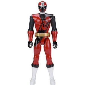 1 de disponible produit POWER RANGERS LA FOUDRE COLLECTION 6-inch Figure