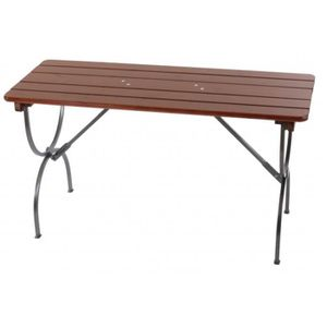 Table de jardin largeur 60 cm achat vente table de for Table exterieur largeur 60 cm