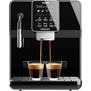 MACHINE À CAFÉ Cecotec machine à café méga-automatique Power Mati