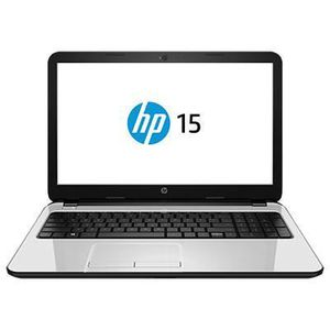 ORDINATEUR PORTABLE PC portable HP L3R21EA
