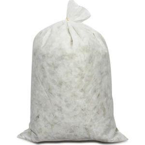 OUATE Rembourrage 95% plumes de canards 5% duvet sac 1 k