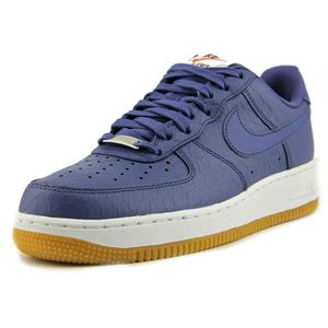 BASKET Nike Air Force 1 '07 Lv8 Chaussures de sport LZNWS