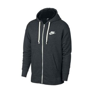 nike M NSW Jacket ANRK WVN AIR HYB Black bei
