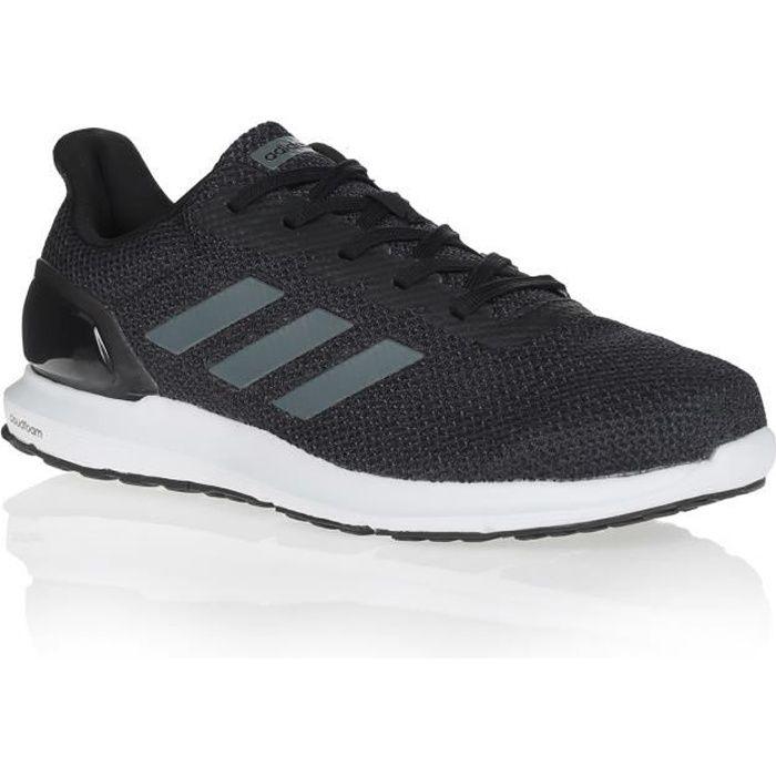 ADIDAS Chaussures de running Cosmic 2 SL Homme Noir