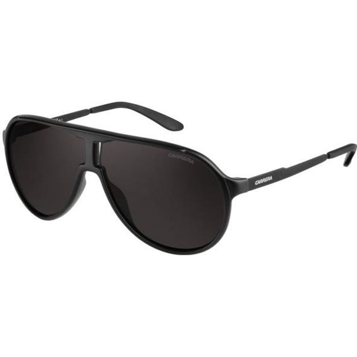 Carrera NEW CHAMPION GUY - 62-8 - Lunettes Soleil