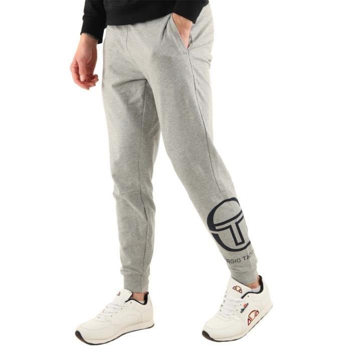 Pantalon jogging Sergio Tacchini Chalmers