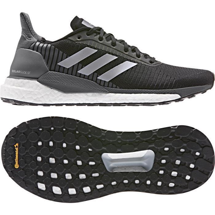 Chaussures de running femme adidas Solar Glide ST 19