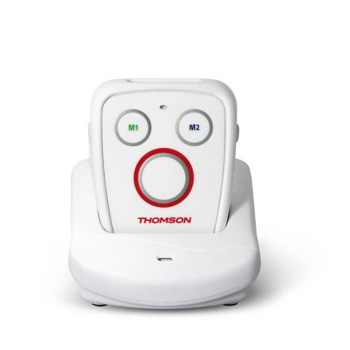 THOMSON Conecto Mobile Emergency device - 3G - GSM