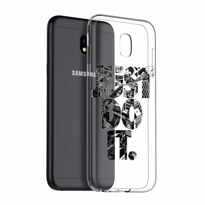 coque samsung galaxy j3 2017 nike achat vente pas cher. Black Bedroom Furniture Sets. Home Design Ideas