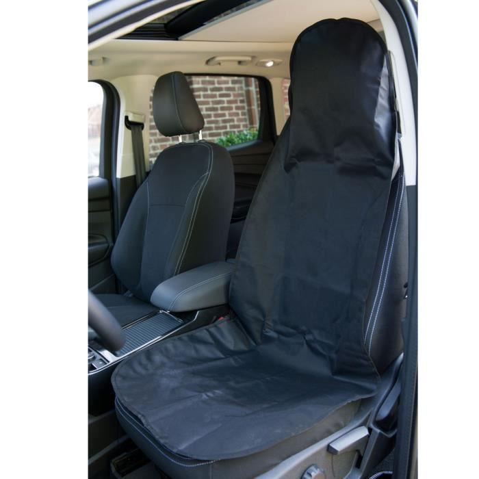 Housse de protection pour siège de voiture Auto Comfort