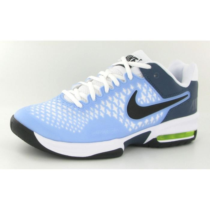 Chaussures Nike Air Max Cage Lady