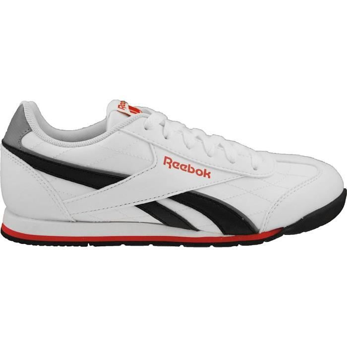 Chaussures Reebok Royal Attack