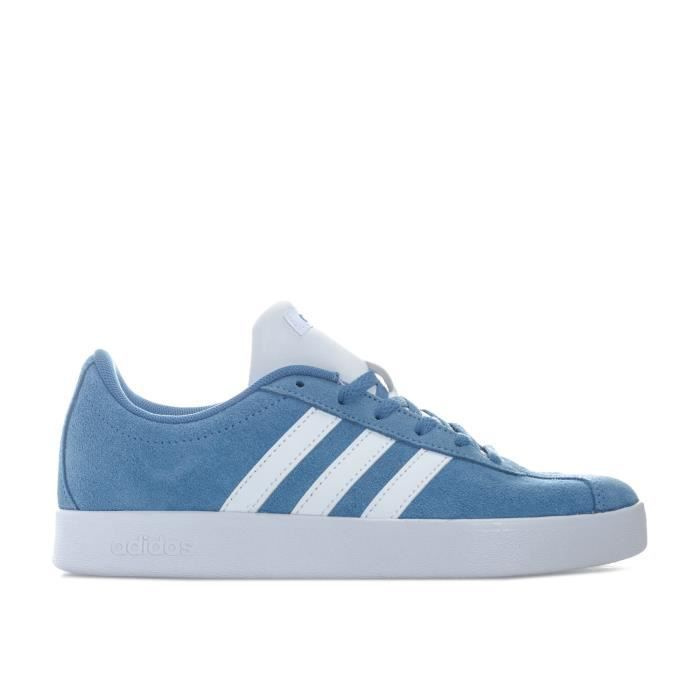 chaussures adidas pour garçon