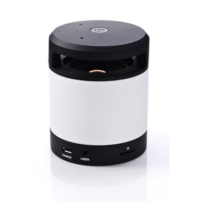 enceinte bluetooth enceinte bluetooth portable audio odegree enceinte nomade avis et prix pas. Black Bedroom Furniture Sets. Home Design Ideas
