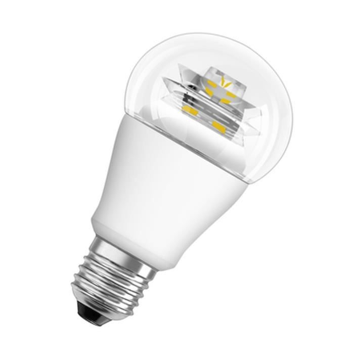 ampoule led equivalent 60w