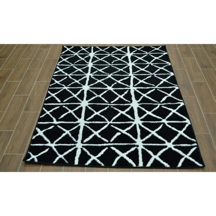 liste d 39 anniversaire de mohamed r tapis plancha top moumoute. Black Bedroom Furniture Sets. Home Design Ideas
