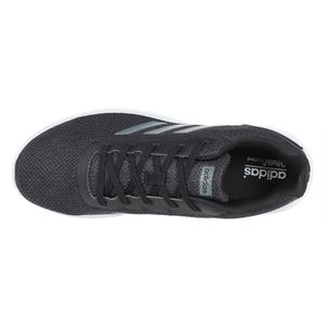 chaussures adidas 41