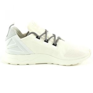 ADIDAS ADV FLUX X ORIGINALS Baskets ZX 7ax0wdnq