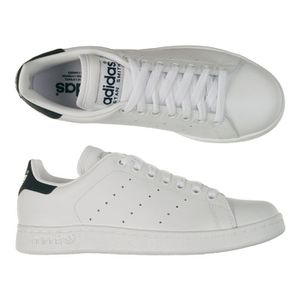 BASKET ADIDAS Baskets cuir Stan Smith II