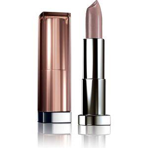 ROUGE A LÈVRES MAYBELLINE Rouge à lèvre Color Sensational 842 - R