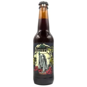 BIÈRE Bière Good Mourning IPA