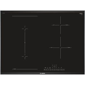 PLAQUE INDUCTION TABLE DE CUISSON BOSCH PVS775FC1E