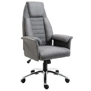 CHAISE DE BUREAU Chaise de Bureau Fauteuil de Bureau Fauteuil pour