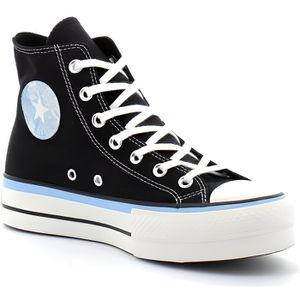 Basket Converse Homme - Large choix de sneakers - CdiscountChaussures