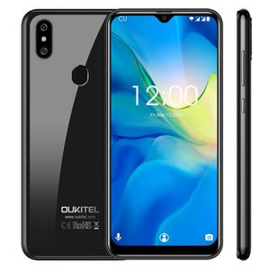 SMARTPHONE Smartphone 4G OUKITEL C15 Pro 3Go RAM 32Go ROM 6.1