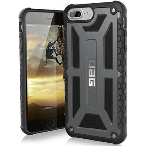 coque uag iphone 7 plus
