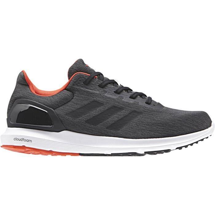 ADIDAS Chaussures de running Cosmic 2 Homme Noir