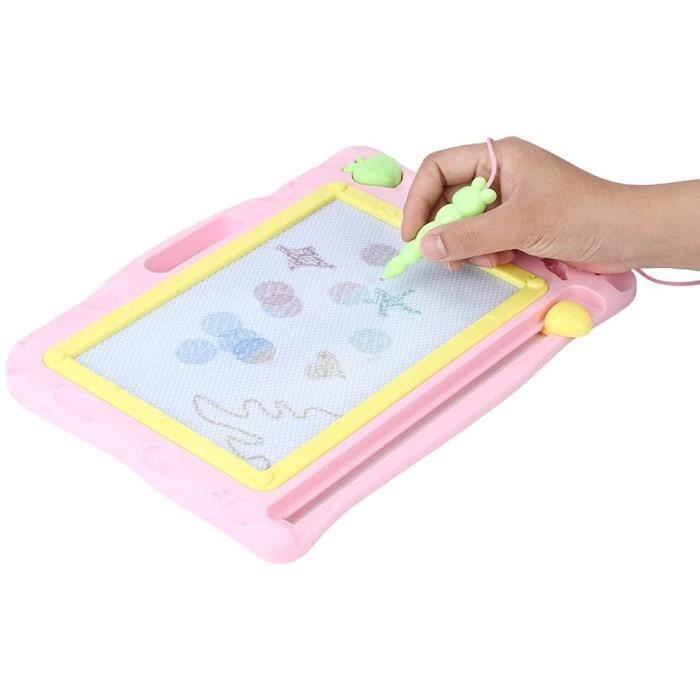 Planche dessin magntique colore planche dessin magntique pour les enfants pour le dessin1767
