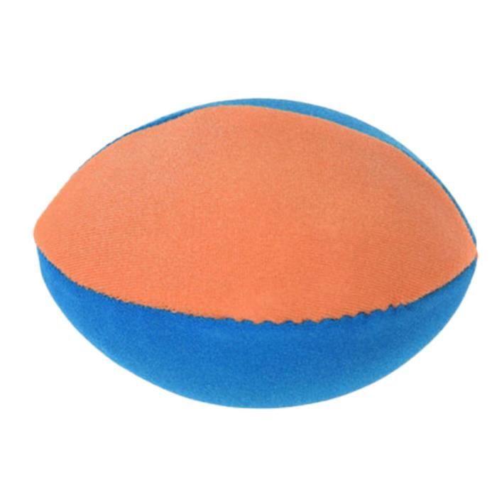 1PC Grip Ball équipement de fitness ovale portable pour les femmes TRACTION BAR - DIP STATION