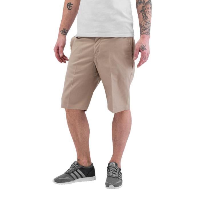 Dickies Homme Pantalons & Shorts / Shorts Industrial Work