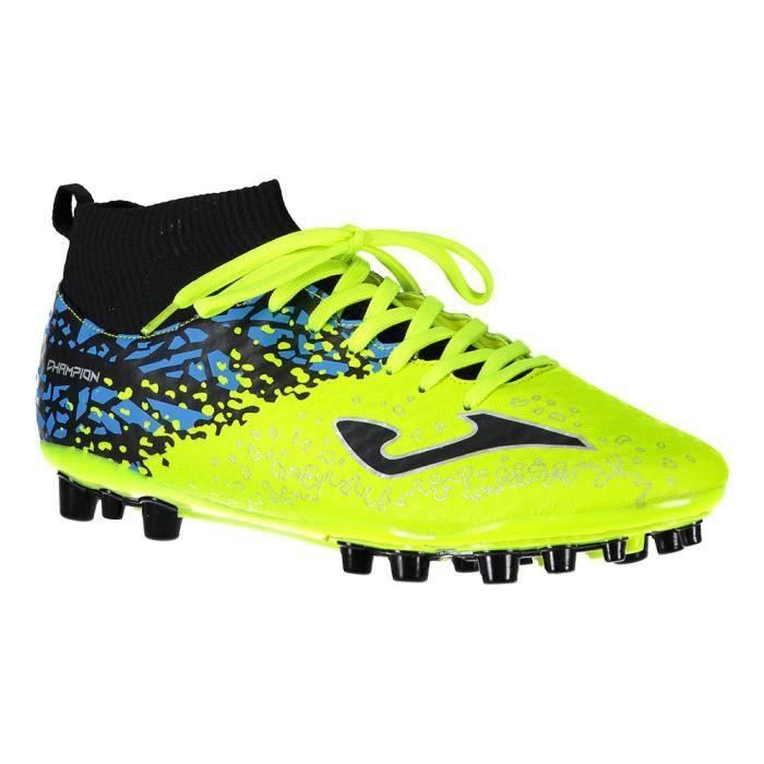 Chaussures de foot Football Joma Champion Artificial Grass