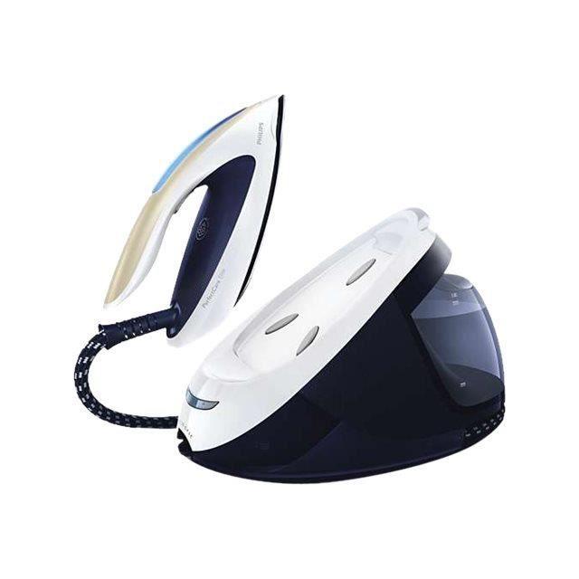 Philips Perfectcare Elite Centrale Vapeur Gc9630-20