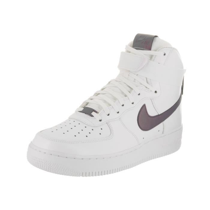 NIKE Air Force 1 High 07 Lv8 chaussure de basket 1YGG74 Taille-43 ...
