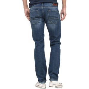 c70fd5642fc lee-powell-men-s-slim-fit-mid-distressed-jeans-bl.jpg