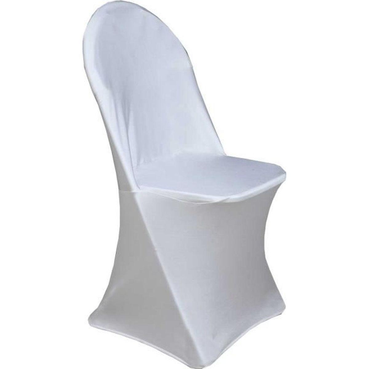 housse-blanche-nappe-de-chaise-pour-mari