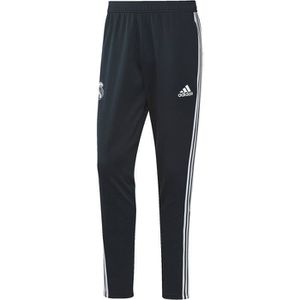 PANTALON ADIDAS Pantalon de football Real Madrid - Homme -