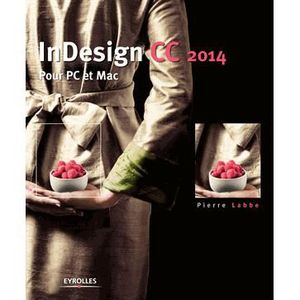 InDesign CC 2014 discount