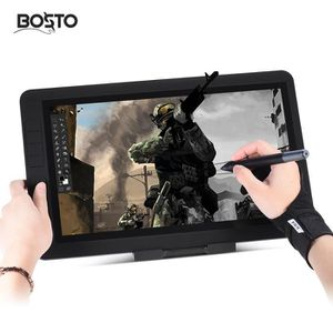 TABLETTE GRAPHIQUE HOT BOSTO 13HD 13