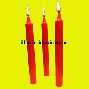 7,5/heures et cadeau 10/Bolsius anti-goutte D/îner Bougies coniques 25/cm